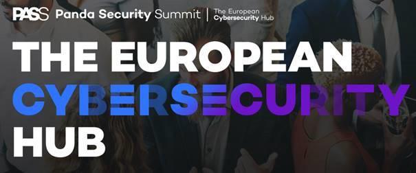 Atlantic acude al I Panda Security Summit