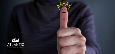 Estrategias para valorar la experiencia de cliente, una asignatura aún pendiente en España