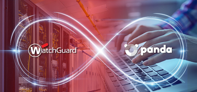 Panda Security es adquirida por Watchguard Technologies