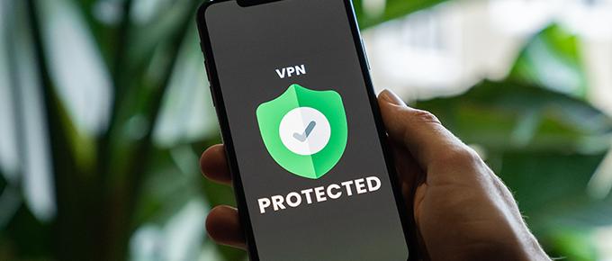 Qué es una conexión VPN y qué puede hacer para tu empresa