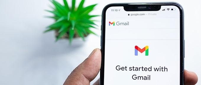 Cómo evitar correos fraudulentos en Gmail y Outlook