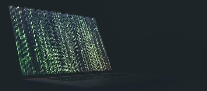 Cómo detectar un spyware en tus dispositivos
