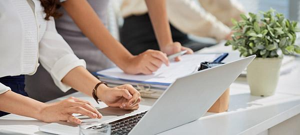 ¿Cómo saber si necesitas un ERP en tu empresa?