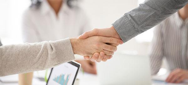 5 beneficios del CRM para tu empresa