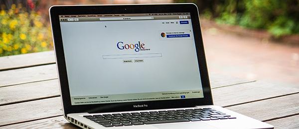 Las 5 mejores extensiones de Google Chrome para una navegación más segura